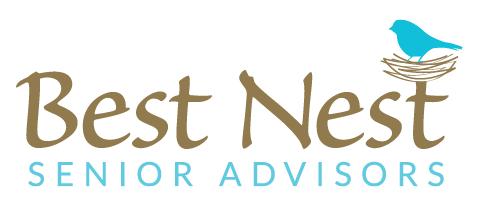 Best Nest Senior Advisors